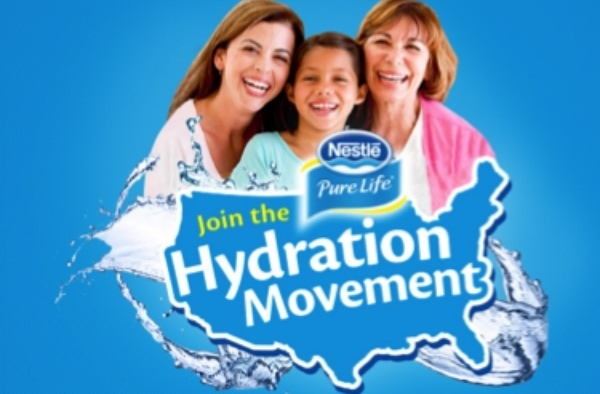 hydration-movement-logo-with-family(2)aa