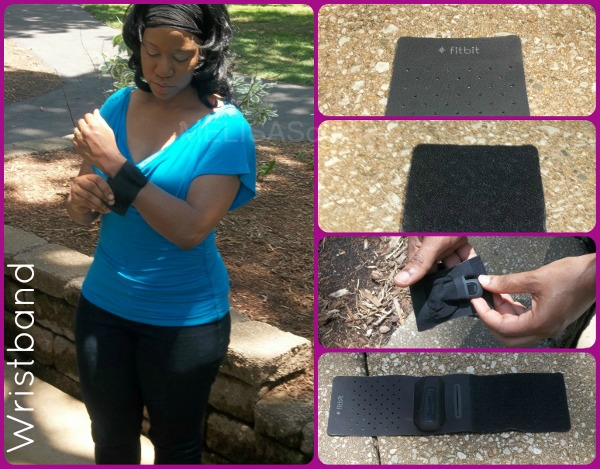 Review: FitBit One Is Fitness Motivation For The Busy Lifestyle #Verizon #FitBitOne melisasource