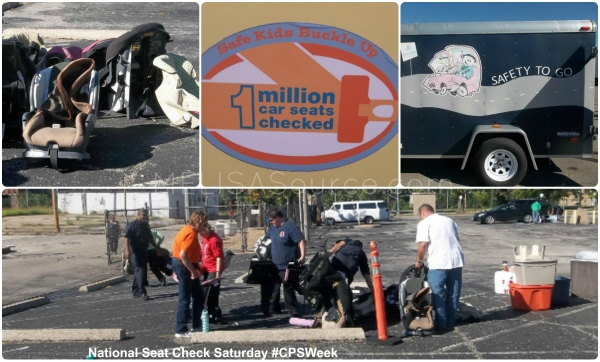 a.Child Passenger Safety Week National Seat Check Saturday 3 (600x362)