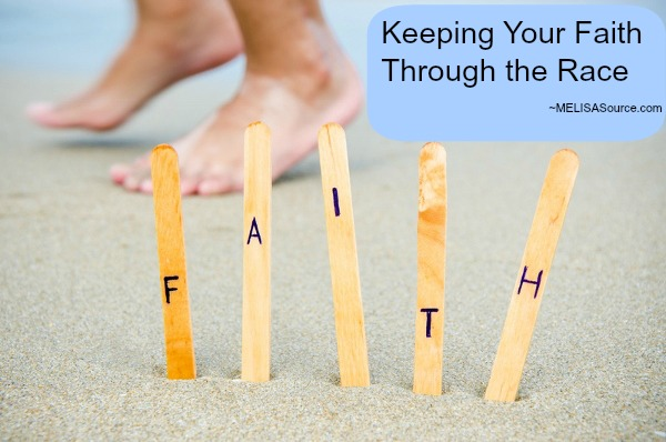 keeping-the-faith-inspiration-motivation
