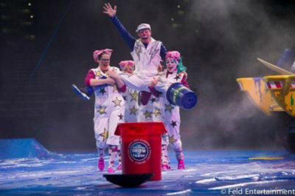Ringling-Bros-and-Barnum-and-Bailey-circus