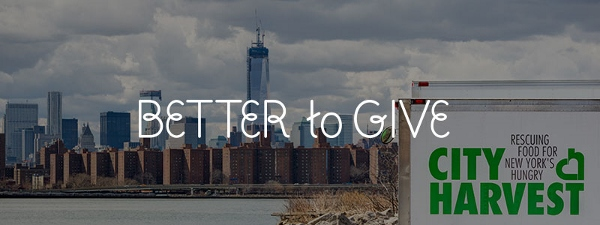 Uncommon-Goods-Better-to-Give-Charity-Program #BetterToGive #UncommonGoods