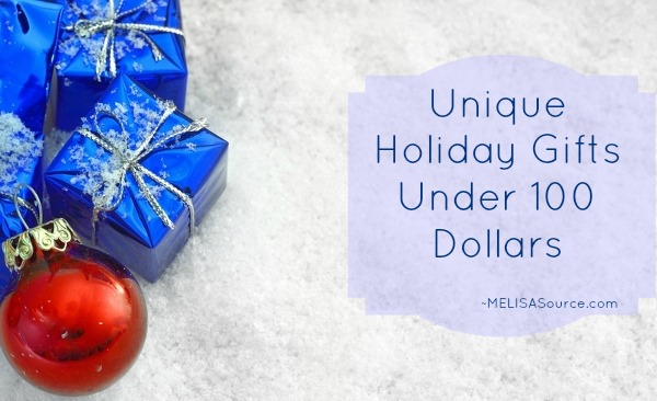 unique-holiday-gifts-under-100-dollars-uncommon-goods-mls