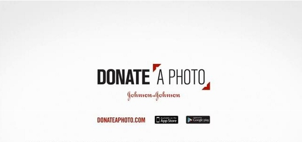 johnson-and-johnson-donate-a-photo-app-social-good-mls