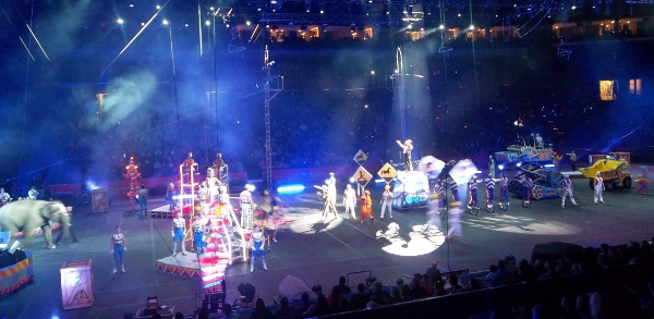 family-night-at-ringling-brothers-circus-mls