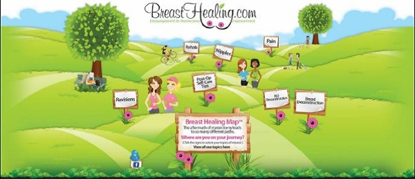 resource-for-masectomy-empowerment-breast-healing (600x259)