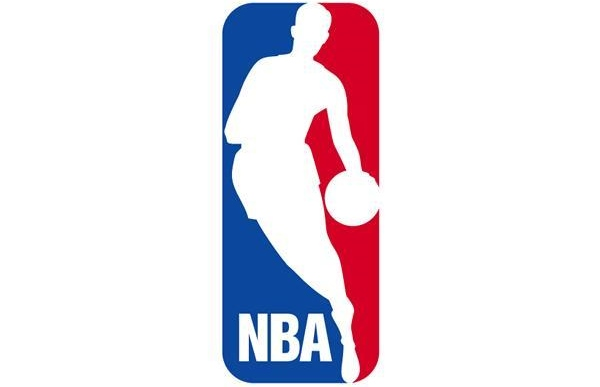 NBA Donates $250,000 To Philippines Relief Efforts melisasource