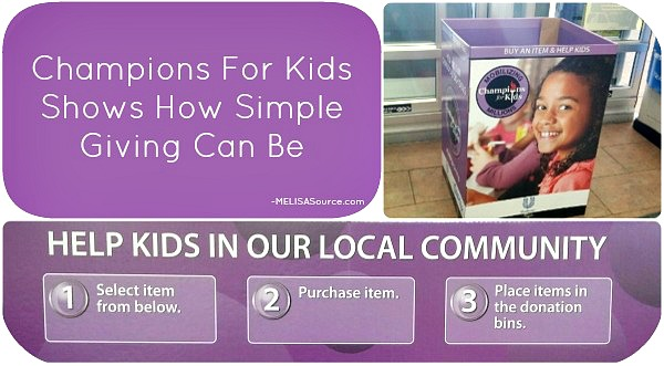 champions-for-kids-simple-giving-melisasource #shop #Simplegiving #cfk