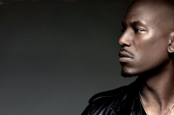 tyrese-gibson-interview-melisasource