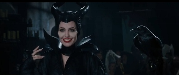Disney-Maleficent-Trailer-with-lana-del-ray-song-melisasource-3
