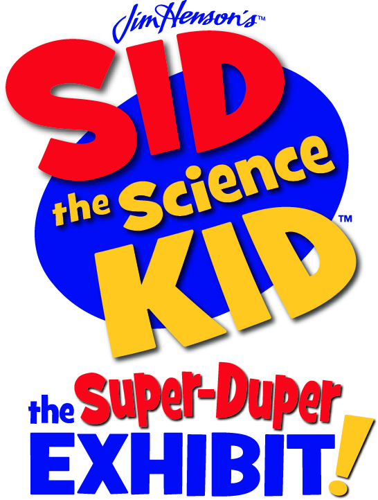 Sid-the-Science-Kid-exhibit-magic-house-st-louis-melisasource