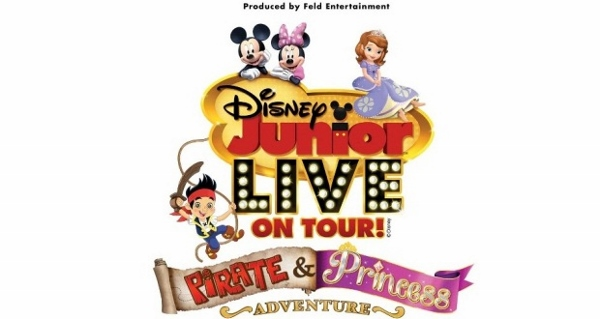 disney-junior-live-on-tour-st-louis-2014-melisasource