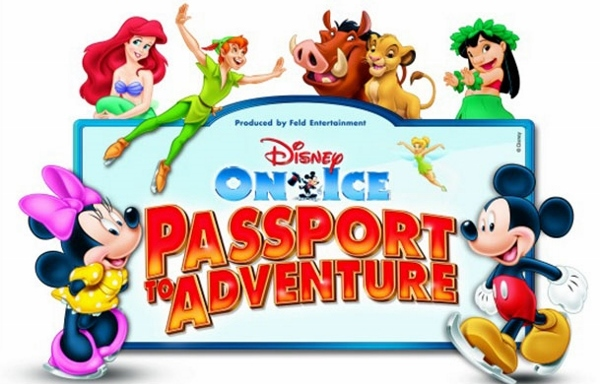 disney-on-ice-passport-to-adventure-melisasource