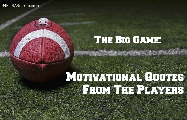 motivational-nfl-player-quotes