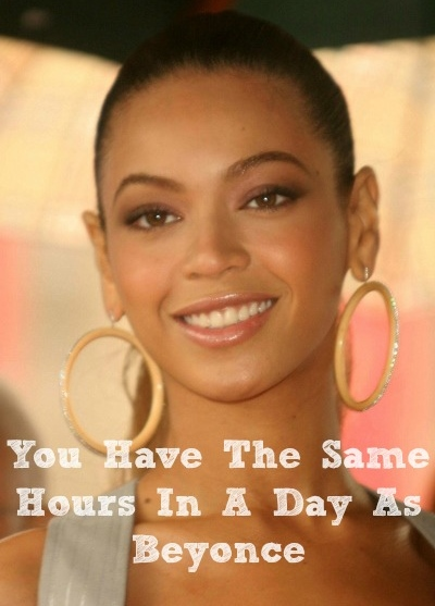 same-hours-in-a-day-as-beyonce