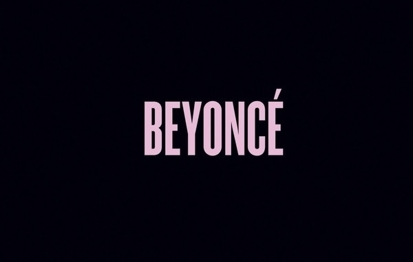 The Beyonce Series: Yes You Have The Same Hours In A Day As Beyonce, BUT…