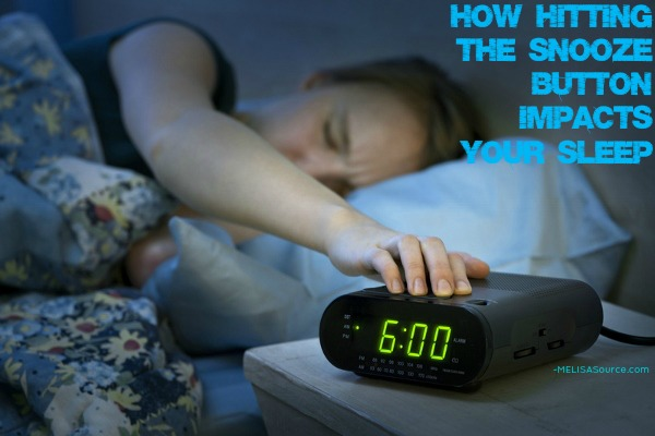 How-Hitting-The-Snooze-Button-Impacts-Your-Sleep