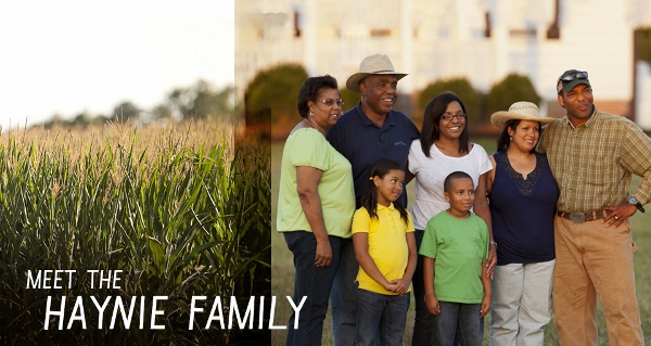 The-Haynie-Family-farmers