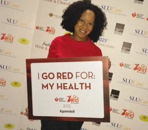 melisasource-go-red-blogger-american-heart-association-goredstl-button