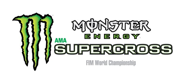 Monster-Energy-AMA-Supercross-discount-tickets
