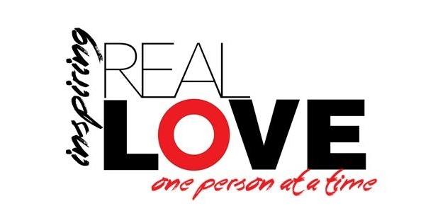 Charles-Jenkins-real-love-promo