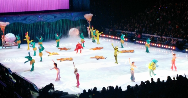 Disney-on-ice-passport-to-adventure-review-melisasource