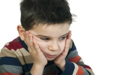 » 3 Basic Ways to Help Kids Manage Stress