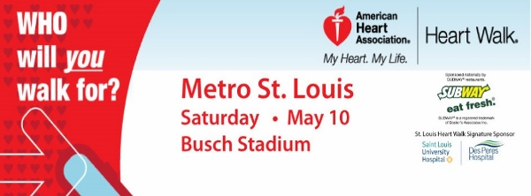 metro-st-louis-heart-walk-2014-mls