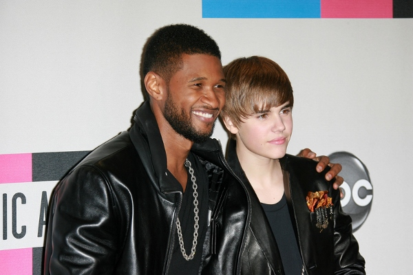 usher-undroppable-documentary-mls