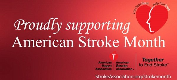 I-am-in-fear-for-my-life-may-national-stroke-month-american-stroke-association-goredstl.