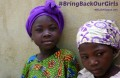#BringBackOurGirls Bring back our girls mls