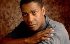 MUST WATCH: Denzel Washington Talks Inspiration, Dreams, And Goals [VIDEO]