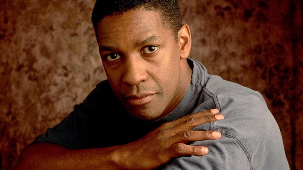 denzel washington talks inspiration dreams and goals