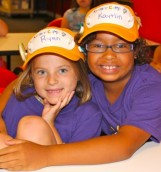 the-magic-house-summer-camps-st.-louis
