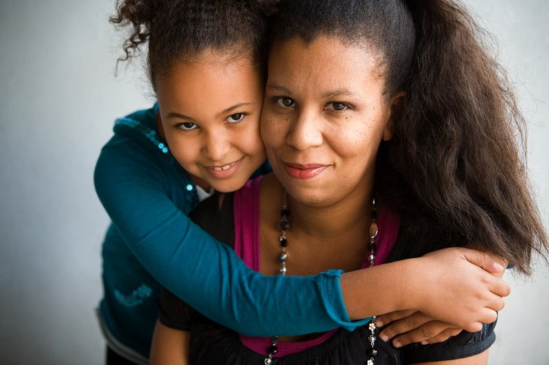 stop-mom-guilt-with-adult-children-faith-health-and-home-faithhealthandhome