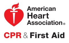 Check Out The Hands-Only CPR Lifesaver Mash Up Video: Music Can Help Save Lives #CPRWeek #GoRedSTL