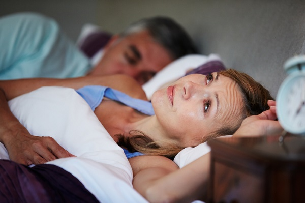 Insomnia-Help-Tips-From-The-National-Sleep-Foundation-insomniahelp