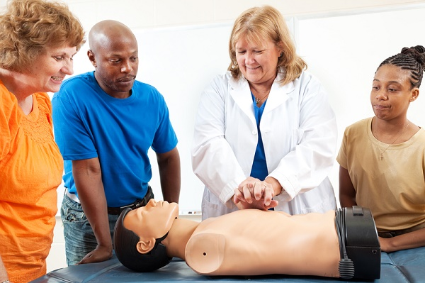 National-CPR-Week-Hands-Only-CPR-cprweek