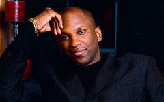 Donnie McClurkin Donates Millions In Medical Supplies To Jamaica