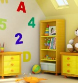 get-kids-inspired-for-back-to-school-with-Wall-Decals