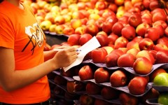Need A Grocery Budget Tutor? Join The Back-To-School Grocery Challenge