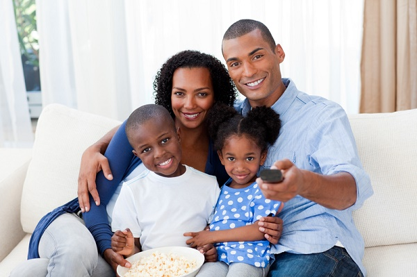 how-to-make-the-best-family-movie-night-popcorn-popperfect