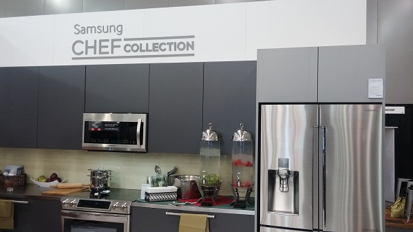 samsung home appliances #MasterYourHome #Samsung (6)