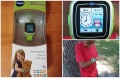 Giveaway VTech Kidizoom Smartwatch Learning Creative Fun