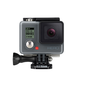 New Action Cameras #GoProAtBestBuy