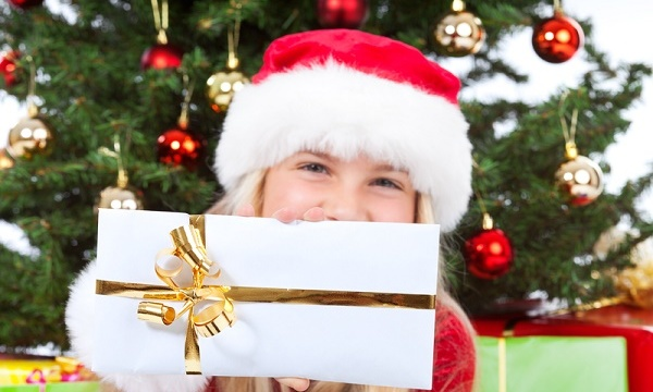 Get A Confident Smile This Holiday With Invisible Braces #InvisibleBraces