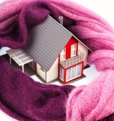 Preparing Your Home For Winter On Any Budget