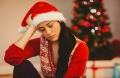 7 Ways To Manage Mental Health During The Holiday Season