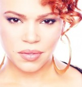 Faith Evans On Huffpost Live #faithevansinterview #faithevans