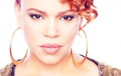 In Case You Missed It: R&B Singer Faith Evans On Huffpost Live (VIDEO)
